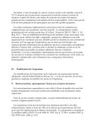 changement de bureau association loi 1901 vie de l association 1901