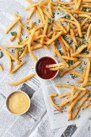 25 fun ways to eat french fries melissassouthernstylekitchen com