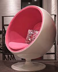 girls chairs for bedroom cool stuff for teens trying to select the right plastic furniture