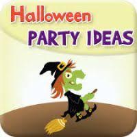 Halloween Worksheets Free Printables Funnycrafts Printable Math by Halloween Worksheets Games Page 3 Divascuisine Com