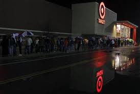 target in store black friday target given 190 000 black friday protest signatures