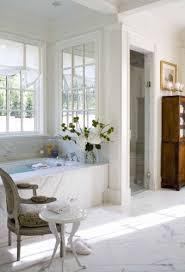 87 best bathroom ideas images on pinterest marble tile shower