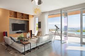 furniture boston interiors hanover boston interiors outlet