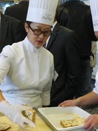 cours de cuisine len re best of metier de cuisine project iqdiplom com