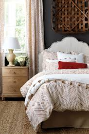room decoration items small bedroom decorating ideas on budget
