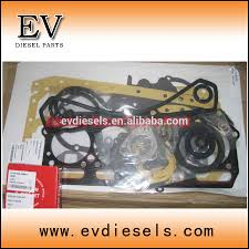 engine parts mitsubishi 4dq5 engine parts mitsubishi 4dq5