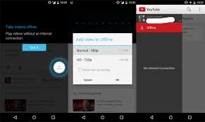 youtube film cowboy vs indian tech tips save youtube videos for offline viewing indiatoday