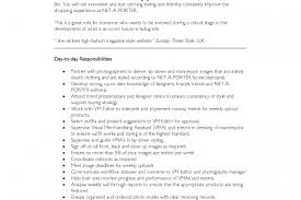 Merchandising Resume Examples by Example Merchandiser Resume Free Sample Merchandiser Resume