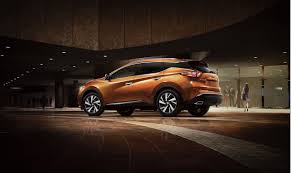 nissan murano vs ford escape 2017 nissan murano vs ford edge hyundai santa fe sport and lexus