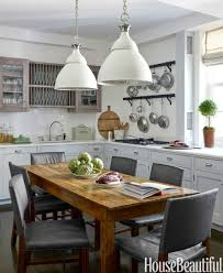 Decor Inspiration Sophisticated Farmhouse Style – The Simply