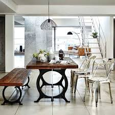 industrial kitchen table furniture best 25 dining room furniture sets ideas on dining