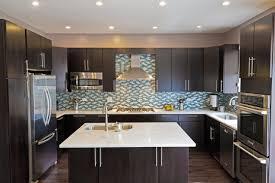 kitchen cabinet accessories kitchen modern kitchen cabinet hardware also cabinet handles and