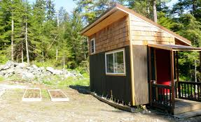 off grid micro cabin u2013 tiny house swoon