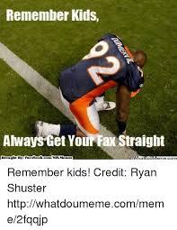 Fax Meme - 25 best memes about fax fax memes
