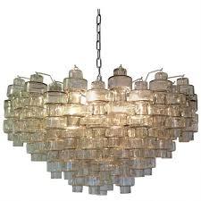 Mid Century Chandeliers Dlightus Houston Mid Century European Lights U0026 Furniture Stores