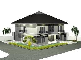 Modern 3d Home Design Software Home Designer 3d On 640x480 The Best Free 3d Home Design