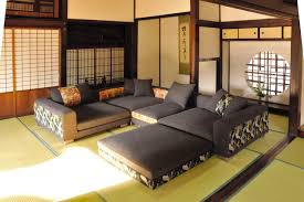 Japanese Living Room Furniture Japanese Furniture Asian Living Room Hamburg By Trend