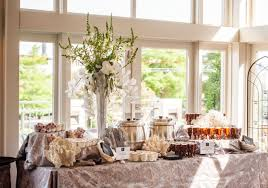new orleans wedding caterers reviews for 42 caterers