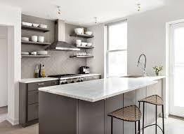 open kitchen ideas glamorous open kitchen design 9 designs farmhouse style jpg resize