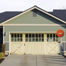 how much is garage doors prices 2017 ward log homes