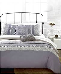 Ikea Linen Duvet Cover Bed Linen Extraordinary Twin Duvet Covers Ikea Duvet Covers On