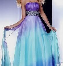 purple and turquoise wedding purple and turquoise bridesmaid dresses blomwedding