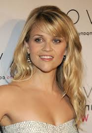 medium length hairstyles for fine curly hair pic