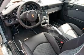 porsche sport classic grey porsche 911 sport classic u003d happiness