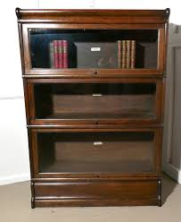 globe wernicke file cabinet a 3 stack oak globe wernicke barristers bookcase 0r filing cabinet