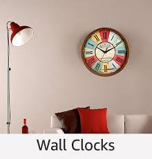 clock buy clocks store buy clocks online at best prices in india browse