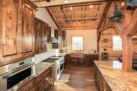 timber home kitchen u0026 dining room design tips