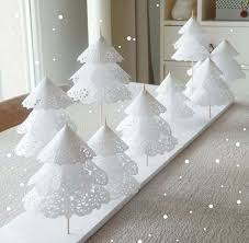 paper christmas decorations paper christmas decorations christmas celebrations