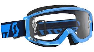 popular goggles motocross buy cheap scott motorcycle goggles motocross cheap sale online scott