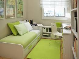 Uni Bedroom Decorating Ideas University Bedroom Design Ideas Image Ynwf House Decor Picture