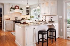 kitchen remodeling bath remodelin additions in nh u0026 ma