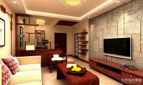 Small Living Room Pictures by Very Small Living Room Ideas 2 Gallery Image And Wallpaper
