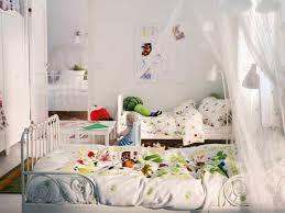 bedroom wonderful little bedroom bedroom inspirations