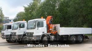 volvo truck service germany genuine spare parts for trucks construction machines cranes