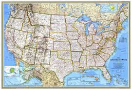 us map states high resolution map usa high resolution major tourist attractions maps
