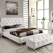chambre pour une nuit profitez d une offre chambre à coucher pour adultes touslesdeals tn
