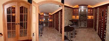 wine cellar trade mark design u0026 build hawthorne nj