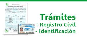formato de acta de nacimiento en blanco gratis ensayos registro nacional de las personas honduras