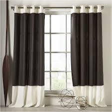 Small Window Curtains Ideas Chic Drapes For Bedroom Windows The 25 Best Small Window Curtains