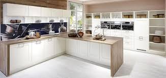 nobilia küche erweitern nobilia küche magnolia ebay kleinanzeigen beste ideen design