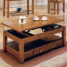 Craftsman Coffee Table Craftsman U0026 Mission Style Coffee Tables Hayneedle