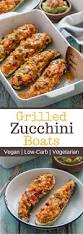 best 25 boating snacks ideas on pinterest boat food diner or best 25 grilled zucchini boats ideas on pinterest veggie