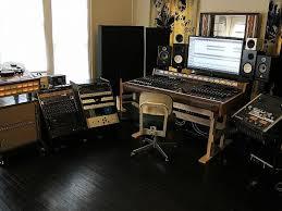 bureau studio musique meuble meuble studio musique beautiful no name meuble rack bureau