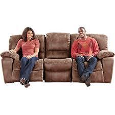 cindy crawford recliner sofa cindy crawford home alpen ridge tan reclining sofa sofas beige