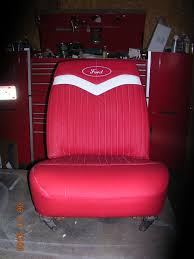 Upholstery Car Seats Near Me A Auto Upholstery Home
