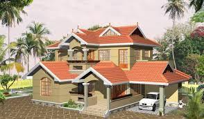 home design exterior software 28 home design exterior software modern homes